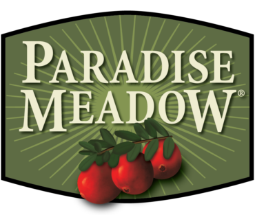 Shop online on Paradise Meadow