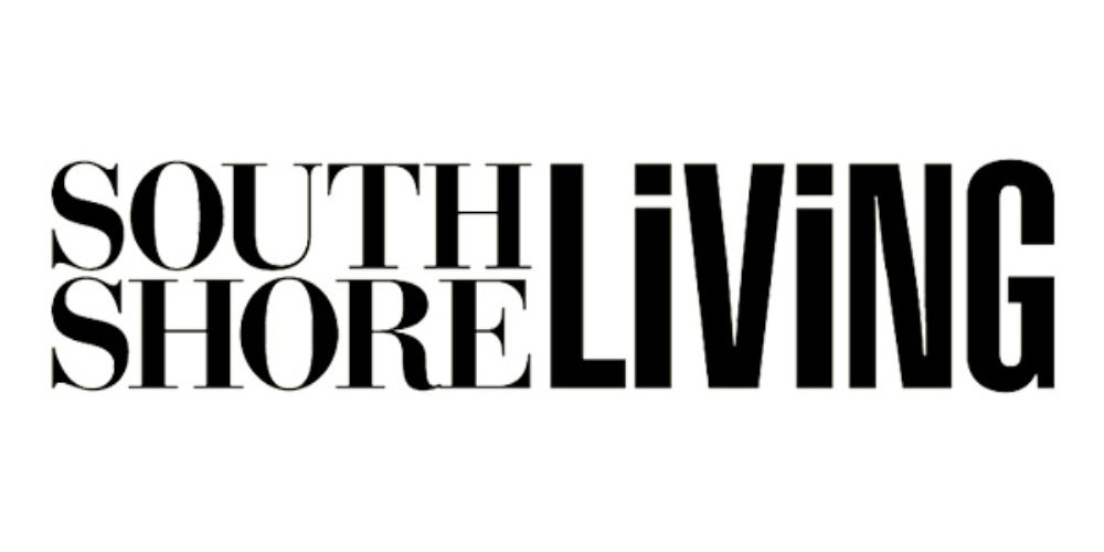 South Shore Living logo